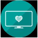presencia online & entorno web