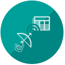 editorial & diseño de contenido online
